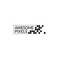 Awesome Pixels GmbH & Co. KG: commercial production, image film production, postproduction