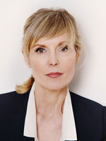 Lou Lina Taufenbach, actor, Berlin