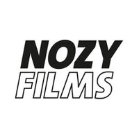 NOZY Films GmbH: Production Company, commercial production, documentary production, music video production