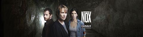 Nox Tv