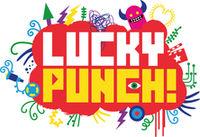 Agentur LuckyPunch: Talent Agency
