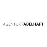 Agentur Fabelhaft (formerly Agentur Kickin): Talent Agency for Up-And-Coming Actors