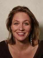 Julia Thurnau, actor, voice actor, speaker, musical artist, Berlin