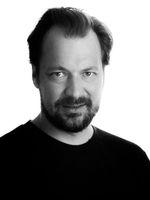 Simon Zeller, director of photography, 2nd unit dop, camera operator, München