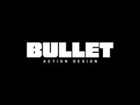 Bullet Action Design GmbH: Fight Choreography, stunt drivers, Stunt Coordination, Stunt Rigging, Stunt Technique, Stunt Equipment, Stunt Consulting