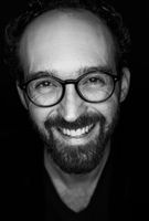 David Scheler, composer, Berlin