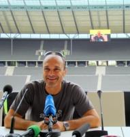 Peter Naguib, set decorator, prop master, standby props, Berlin