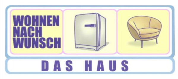 Wohnen nach Wunsch - Das Haus, Dokuserie, 2005-2011 | Crew United