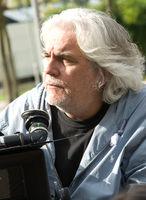 Dietmar Koelzer, director of photography, Frankfurt
