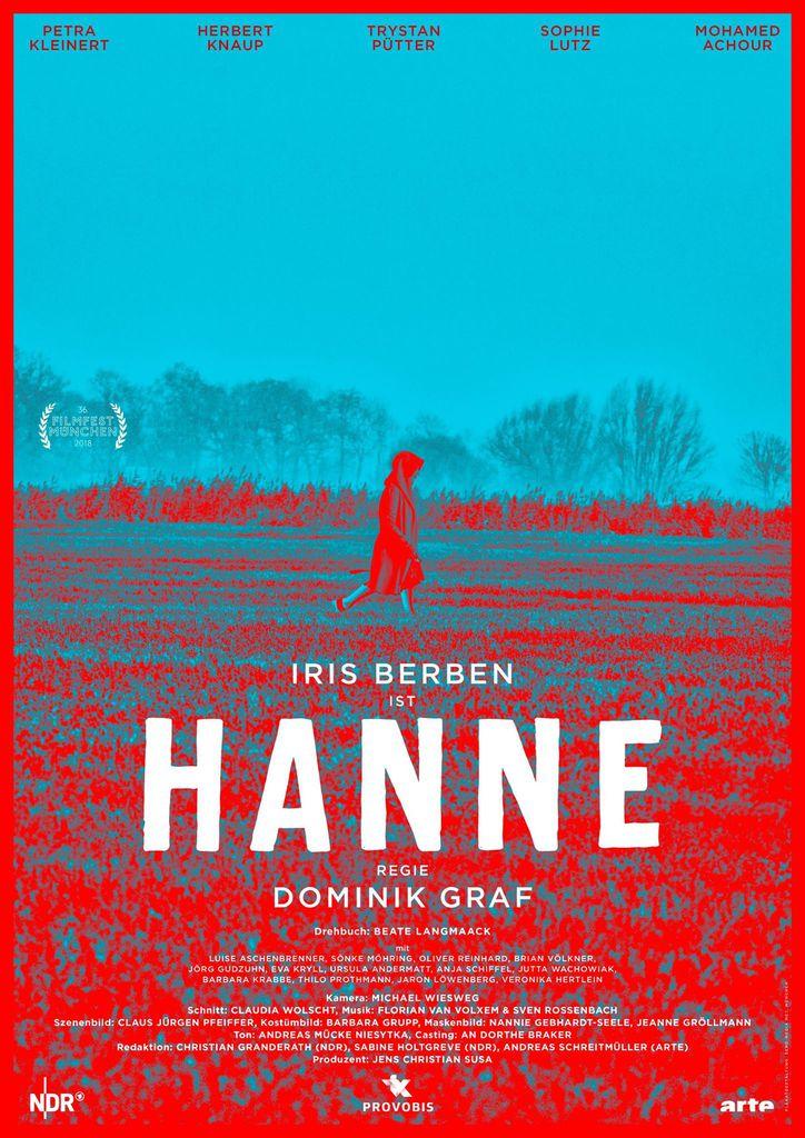 Hanne Film
