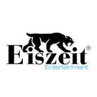 Eiszeit Entertainment: Talent Agency, Presenter Agency, Talent Agency for Up-And-Coming Actors