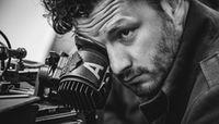 Sebastian Wiegärtner, director of photography, München