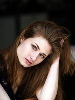 Lisa Wittemer, actor, speaker, München