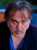 Adnan Günter Köse, actor, Köln