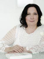 Rita Winkelmann, actor, Köln