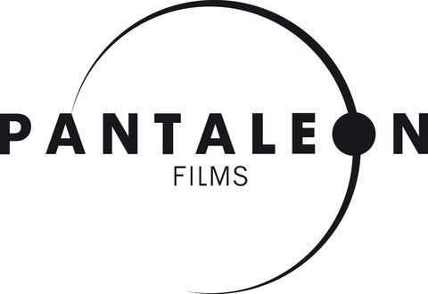 Pantaleon Films GmbH: Production Company