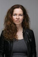 Katrin Seidel, actor, Nürnberg