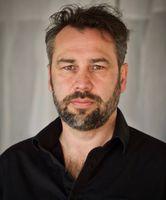 Wolfram Grötzner, director of photography, editor, Köln