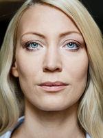 Denise Vanessa Schindler, actor, Karlsruhe