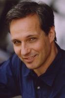 Armin Zarbock, actor, Leipzig