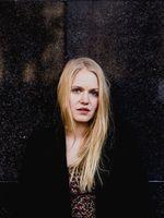 Sarah Schulze Tenberge, actor, Berlin