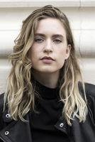 Laura Braun, opera singer, singer, Berlin