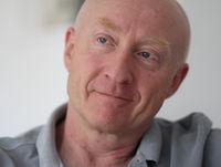 Johannes Straub, director of photography, München