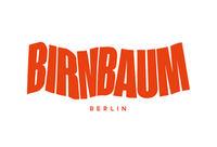 BIRNBAUM BERLIN: Talent Agency