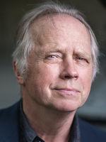 Michael Kausch, actor, Stuttgart