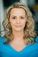 Katharina Pichler, actor, München