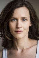 Esther Leiggener, actor, Berlin