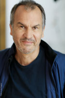 Christopher Buchholz, actor, Köln