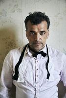 Michael Masula, actor, Wien