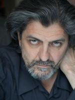 Ciro de Chiara, actor, Köln