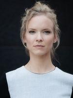 Magdalena Steinlein, actor, München