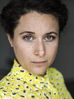 Tatjana Poloczek, actor, voice actor, speaker, Köln