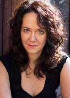 Natalie Forester, actor, Saarbrücken