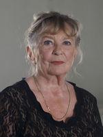 Ingrid Farin, actor, München