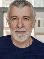 Wladimir Tarasjanz, actor, Hamburg