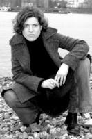 Susanne Arnold, actor, speaker, Berlin