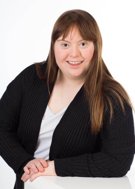 Luisa Wöllisch