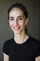 Nathalie Taly Journo, actor, Köln