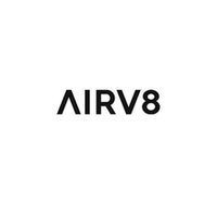 airV8: remote-controlled Heli-/Multicopters, Aerial Shooting