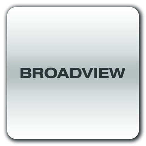 © BROADVIEW TV