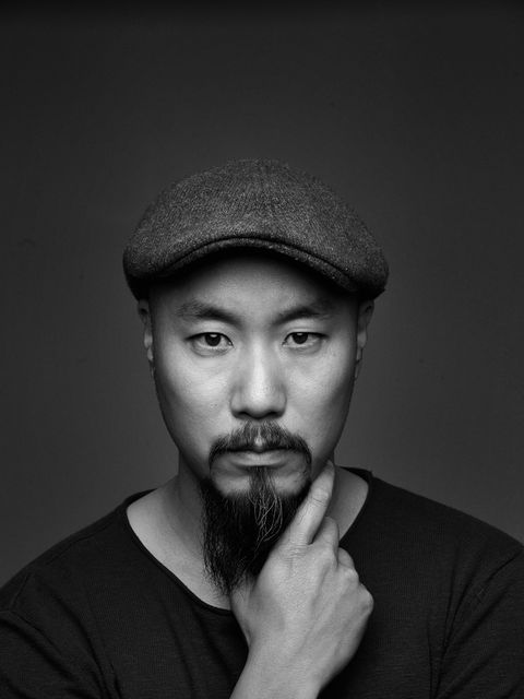 Max Tsui, director, director of photography, Cologne