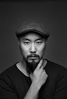 Max Tsui, director of photography, director, Köln