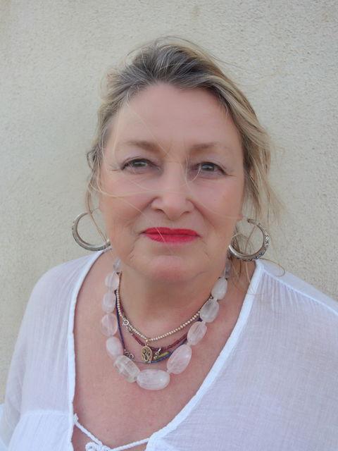 Katja Rupe Nude Photos 75