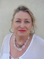 Katja Rupé, actor, München