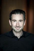 Sebastian Uthoff, director of photography, Hamburg