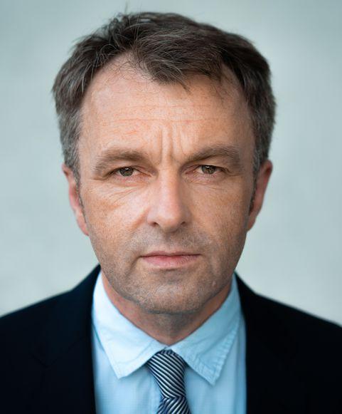 Julian Olivi